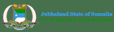 Jubbaland State of Somalia
